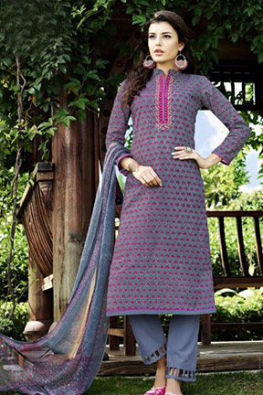 Hifsa Vol-3 By Hansa Beautiful Stylish 3002