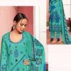 Kalki Mehr Vol 2 Cotton Salwar 1003