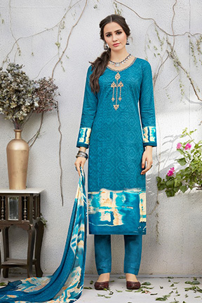 Sadhana Vol 15 Suits 9338