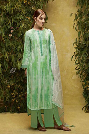 Sahiba Sarg Parisa Suits 04