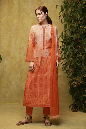 Sahiba Sarg Parisa Suits 08