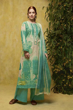 Sahiba Sarg Parisa Suits 09