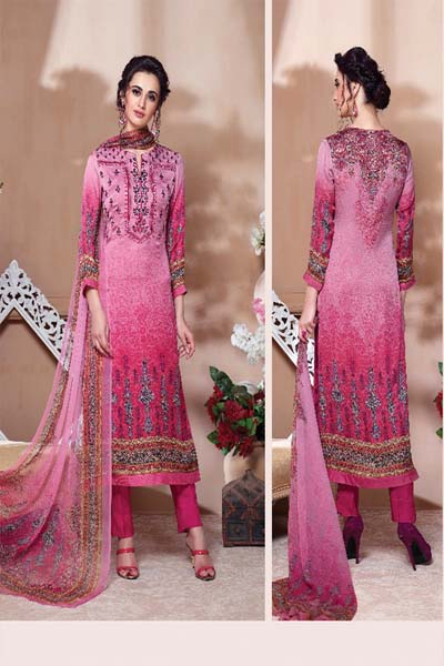Esta Designs Annika Digital printed Embroidery suits 11