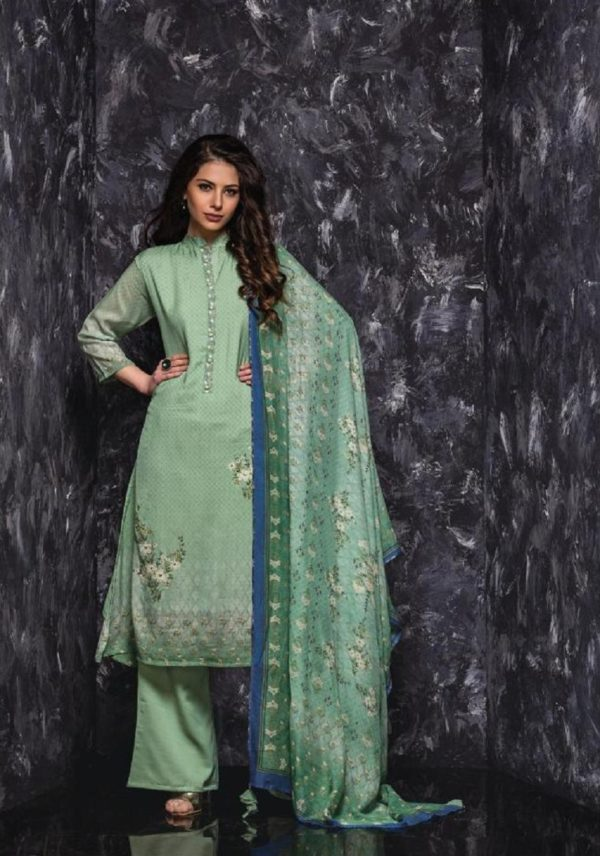 Sri-Presents-Samira-Designer-Maslin-Suits-Collection-Wholesaler-In-Surat-10
