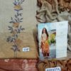 Sahiba Presents Esta Infinity Digital Printed Modal Silk Embroidery & Swarovski Work Suits INF-111
