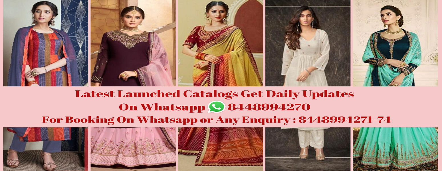 attri retails suits at wholesale rate