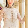 Buy Shree Fabs Gulal Embroidered Collection Vol 4 Salwar SuitS 2163