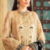 Buy Shree Fabs Gulal Embroidered Collection Vol 4 Salwar SuitS 2165